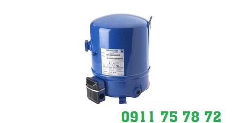 Giá block máy lạnh Danffoss SM120S4VC
