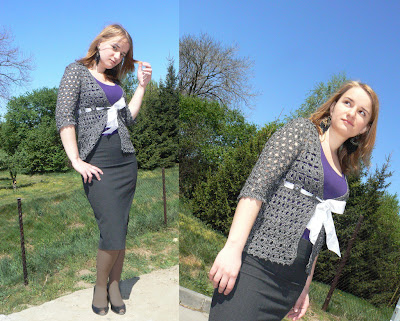Fashion Tights Skirt Dress Heels Pencil Skirt Look Sexy