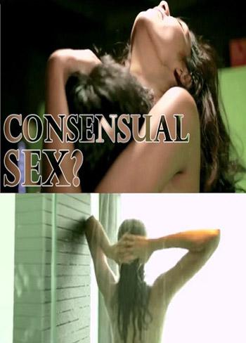 Consensual Sex 2017 ORG Hindi Short Film HDRip 720p 200MB 6