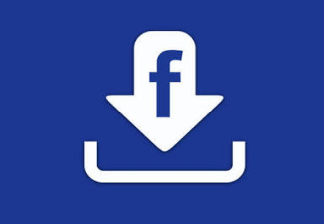 Cara Facebook Video Downloader Pro Mod Bahasa Jawa Tanpa Iklan Terbaru