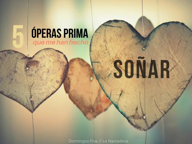 5-operas-prima