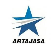 Logo PT Artajasa Pembayaran Elektronis