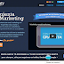 Mailrelay; email marketing alternativa a MailChimp
