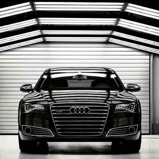 Audi Car Wallpaper: FREE-PHOTOSHOP BACKGROUNDS-HIGH-RESOLUTION WALLPAPERS