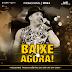 Baxiar - CD Wesley Safadão - Promocional Setembro 2016