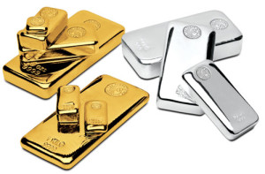 Commodity Updated Tips: