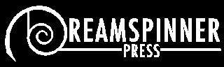 https://www.dreamspinnerpress.com