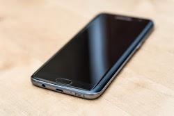 Galaxy S7 Tips Dan Trik
