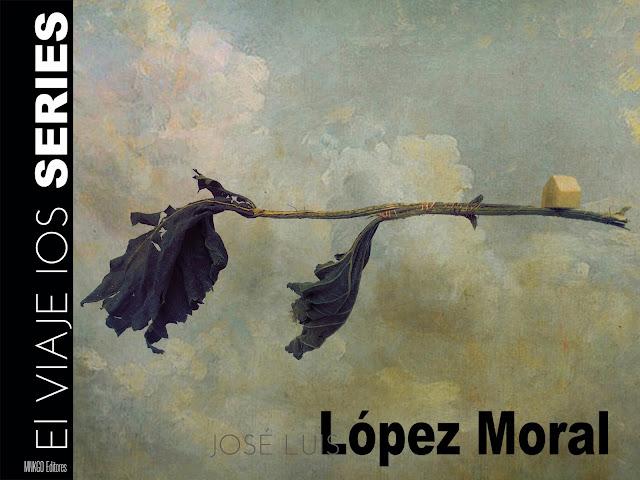 artwork, iphoneart, landscape Photo pictorialism, artwork for sale, photography for sale, Mobile photography, lopez moral, for sale art, Madrid, cultur3club