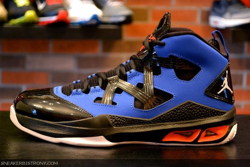 001c2e0981a5 ... good kicks jordan melo m9 away f9322 91394