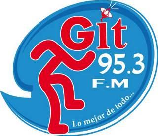 Radio Git