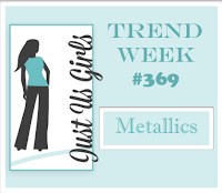 http://justusgirlschallenge.blogspot.com/2016/11/just-us-girls-369-trend-week.html