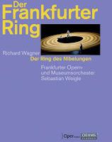 https://www.jpc.de/jpcng/classic/detail/-/art/Richard-Wagner-1813-1883-Der-Ring-des-Nibelungen/hnum/3398698