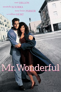 Watch Mr. Wonderful Online Free in HD