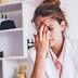 Sindrom Penglihatan Ini Bisa Kacaukan Kinerja Karyawan