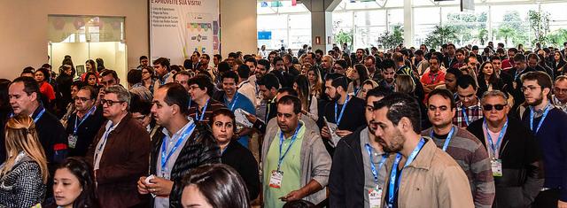 25ª ABF Franchising Expo reforça franquia como opção mais estruturada para empreender