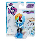 My Little Pony Equestria Girls Minis 3-Inch Figures Singles Rainbow Dash Figure