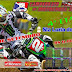 IV Etapa do Campeonato Paraense de Motocross em Santa Luzia neste domingo