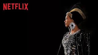 Homecoming: A film by Beyoncé Trailer oficial da Netflix