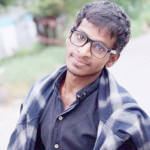 Patas Show Actors Yadamma Raju Comedians Profile Biography and Wiki and Biodata, Body Measurements, Age, Wife, Affairs and Family Photos