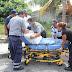 IMPACTO: Astuta medida tomada por Venezuela causó infartos en habitantes de Colombia y Panamá