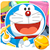 Doraemon Gadget Rush Mod v1.1.0