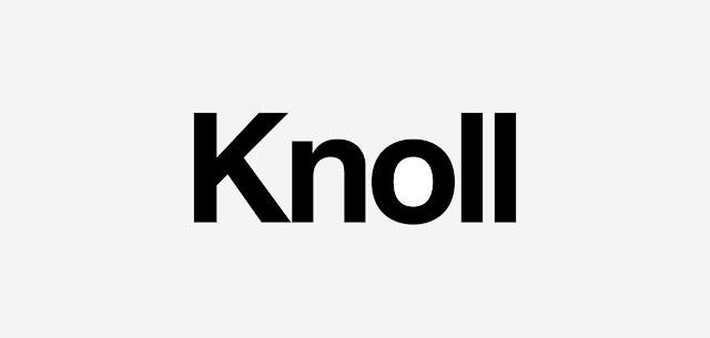 Logo Knoll