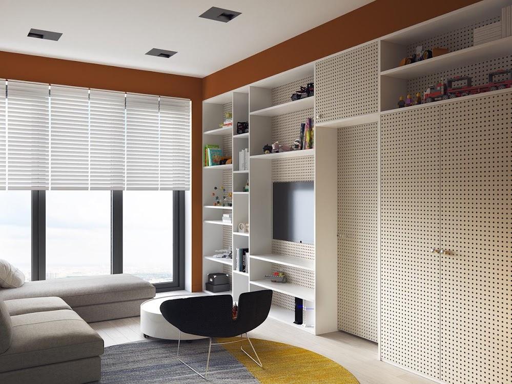 stylish-kids-room-design