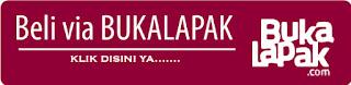 https://www.bukalapak.com/p/kesehatan-2359/obat-suplemen/obat-obatan/mh7f3s-jual-obat-herbal-benjolan-di-payudara-yang-terbukti-ampuh-qnc-jelly-gamat