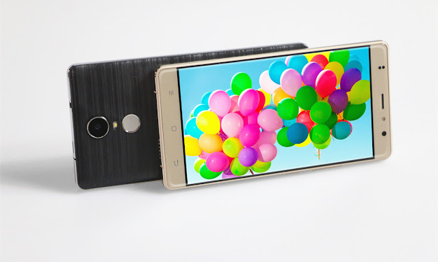 Zopo has Launched its New Mobile Phone Color F2