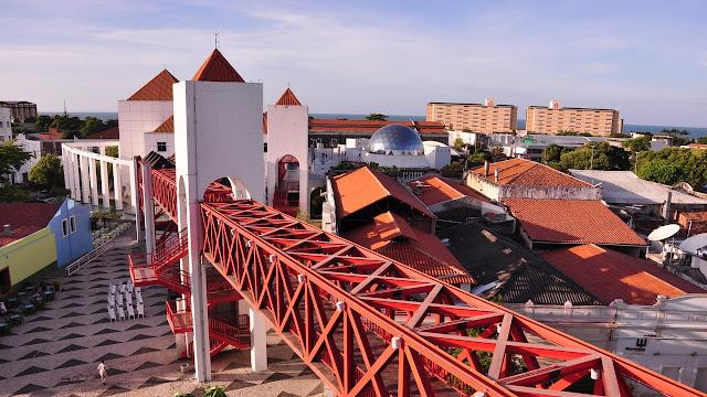 Fotofestival Solar lança convocatórias para projetos fotográficos