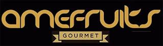 amefruits-gourmet-logo