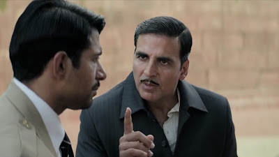 akshay kumar in gold movie hd images