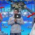 WATCH: Vice Ganda at Anne Curtis Nagulat sa Sinigaw ni Jhong sa Live Show ng Its Showtime