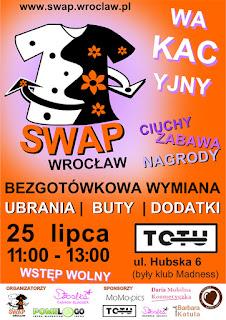 https://wymianaubran.pl/2015/07/26/wakacyjny-swap-wroclaw-w-totu/