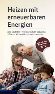 http://www.bmwi.de/BMWi/Redaktion/PDF/Publikationen/heizen-mit-erneuerbaren-energien,property=pdf,bereich=bmwi2012,sprache=de,rwb=true.pdf