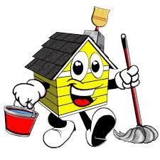 افضل شركة تنظيف منازل بالدمام وجدة والرياض