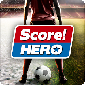 download score hero apk