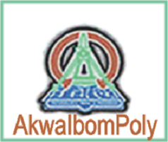 2017/2018 Akwa Ibom Poly ND Full-Time Admission Screening Date Is Out