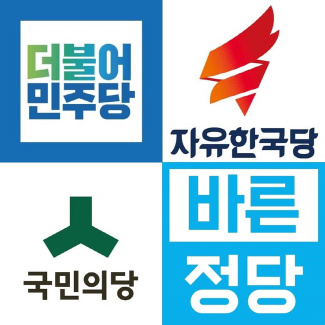 an analysis of the political parties of south korea Politics: american vs korean issue: december 2012 there are also more regulations in korea that keep political parties from using such large amounts of money to influence the election through what south korea has done that is remarkable is create such a vibrant democracy in such a.