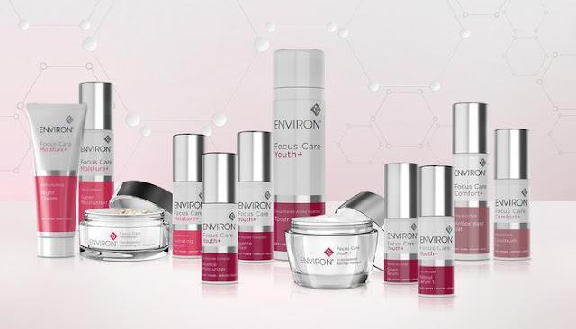 Environ Skin Care Discount reviews