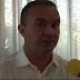 Semana do Trânsito: Candidato a prefeito Kelps Lima fala sobre suas propostas para mobilidade