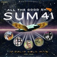 [2009] - All The Good Shit - 14 Solid Gold Hits 2000-2008
