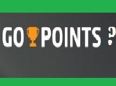 Masalah Masalah tentang GoPoints dari Gojek