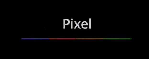 "Rumors : HTC interference behind the ""Google Pixel"""