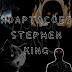 Especial: Próximas adaptações de obras do Stephen King