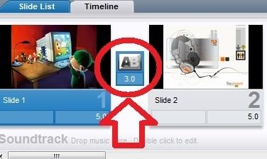 hướng dẫn làm video ảnh