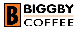 https://www.facebook.com/BiggbyAlma/