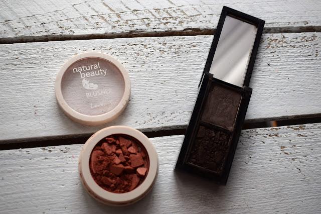 Czy trik z spirytusem rzeczywiście naprawia kosmetyki?