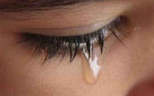 Ο βιαστής της κόρης τους μπαινόβγαινε κάθε μέρα στο σπίτι τους